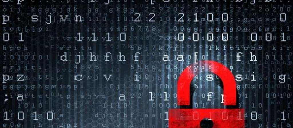 ESnet iPerf tool vulnerable to remote code execution attacks
