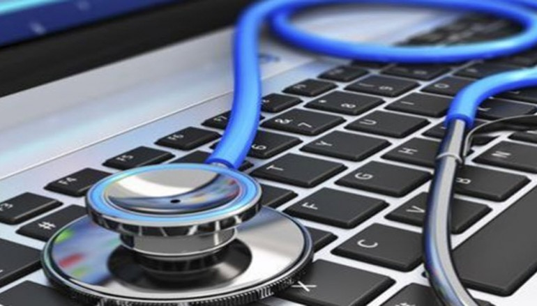 Ethical hacking at the DoD draws interest from HHS