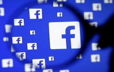 Another Facebook Quiz App Left 120 Million Users' Data Exposed