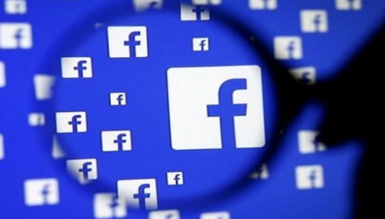Facebook 'hack' victim exposes passport scam