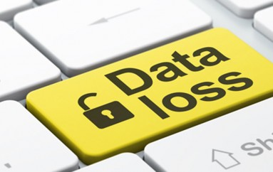 Financial Institutions Protect Themselves with Data Loss Prevention Tools