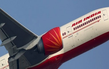 Hackers Make Off with Millions of Air India Frequent Flier Miles