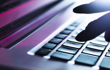 Hackers Steal 45 Million Passwords From Over 1,100 Websites