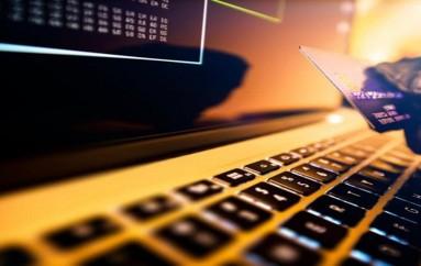 Ukrainian bank cyber-heist: Hackers compromise Swift network in $10m theft