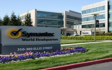 High-severity bugs in 25 Symantec/Norton products imperil millions