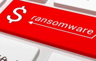 Huge spam and malware network goes offline