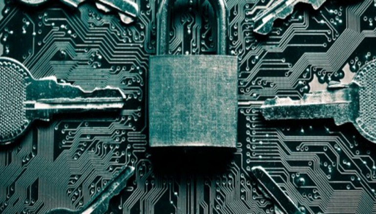 IT Specialists Offers Managed Firewall to Channel