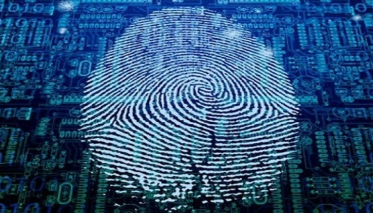 Identity and access management infrastructure is misaligned with security