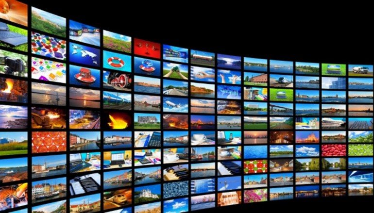 Illegally streaming sport? There's a 50% chance of malware in ads