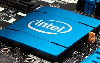 Intel looks at stopping hackers and malware at the processor level