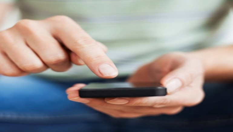 Keeping your your phone secure and private using new encryption apps and software