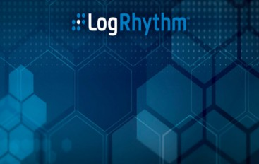 LogRhythm Adds New Layer To Its SIEM 2.0 Big Data Security Analytics Platform