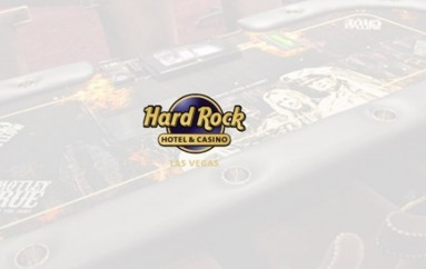 Malware Found on the PoS Systems at Hard Rock Hotel & Casino