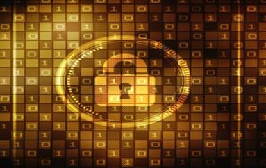 Crimeware: Malware and massive campaigns around the world