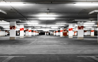 Malware found on Maryland parking garage payment servers