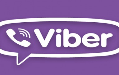 Malware on Google Play Steals Viber Photos And Videos
