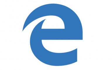 Microsoft introduces faster web encryption in Edge browser