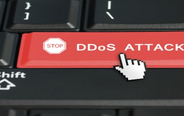 Myntex Mitigates Massive DDoS Attacks With Radware Cloud DDoS Protection