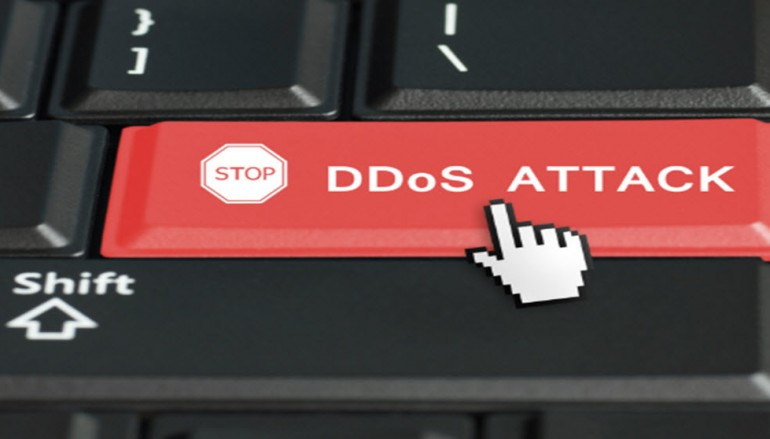 Myntex Mitigates Massive DDoS Attacks With Radware Cloud DDoS Protection