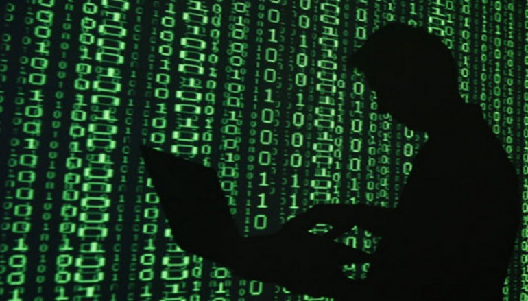 Mysterious malware targets industrial control systems