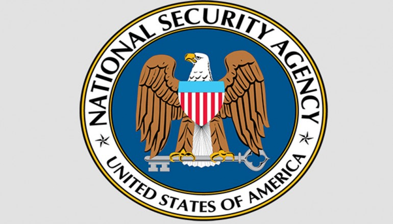 Leaked NSA Dump Also Contains Tools Agency Used to Track Other Hackers
