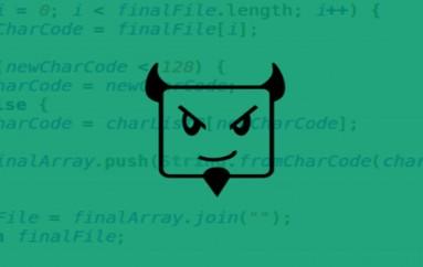 Nemucod Malware Evolves, Becomes a Convoluted Mess