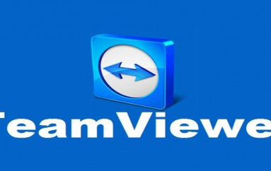 Newly discovered malware campaign adds to TeamViewer's account hijacking woes