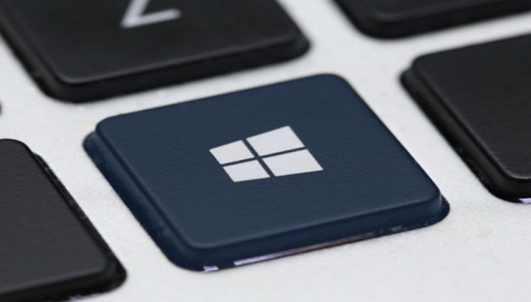 Newly-discovered zero-day vulnerability affects all versions of Windows