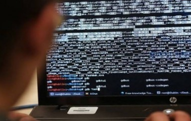 Pakistan tops in malware infection