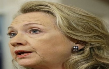 Russian Hackers Targeting Clinton Aides Struck Across US Politics
