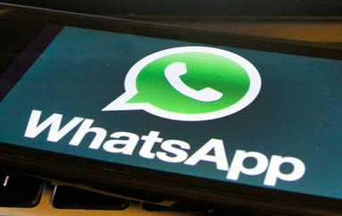 SC to hear plea to ban WhatsApp because too strong encryption only