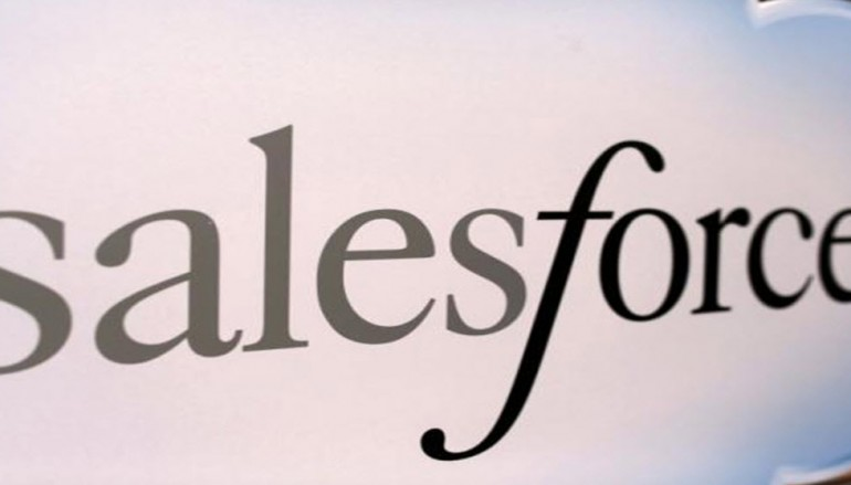 Salesforce.com Inc hires prominent hacking expert Trey Ford
