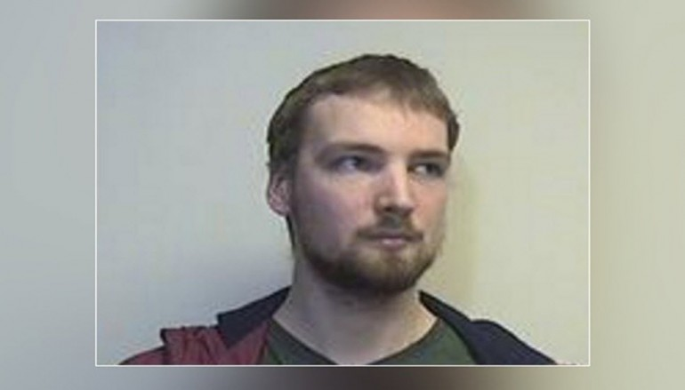 Scottish Hacker and Dark Web Drug Dealer Sentenced to 200 Hours of Unpaid Work