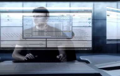 Security Analytics will be the Next Big Thing in IT Security