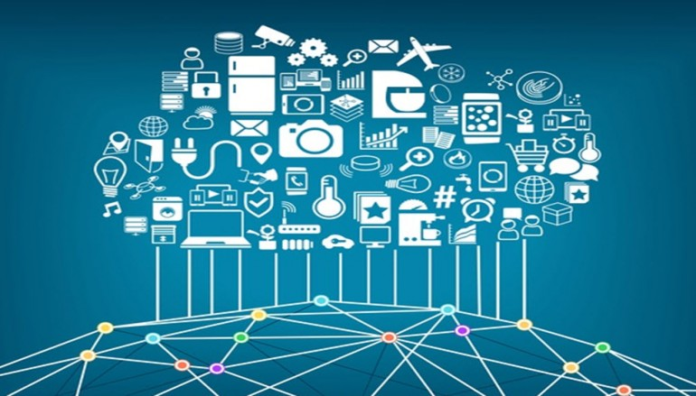 The Internet of Things: Security's Endpoint Nightmare Gets Supersized
