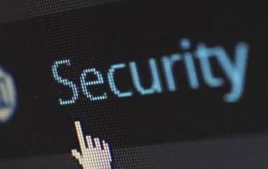 Solving IPTV's Security Problem