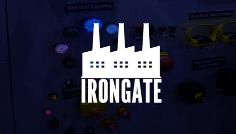 Stuxnet-like IRONGATE Malware Found Targeting SCADA Equipment