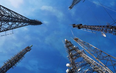 Telecom infrastructure faces daunting risks, TATA CSO says