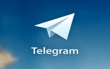 TELEGRAB MALWARE STEALS TELEGRAM DESKTOP MESSAGING SESSIONS, STEAM CREDENTIALS