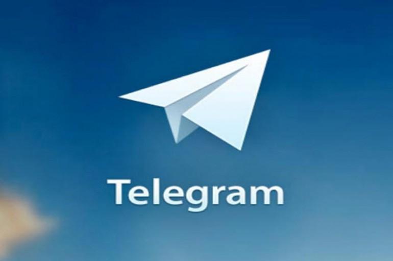 TELEGRAB MALWARE STEALS TELEGRAM DESKTOP MESSAGING SESSIONS, STEAM CREDENTIALS