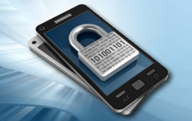 The 10 most common mobile security problems and how you can fight them