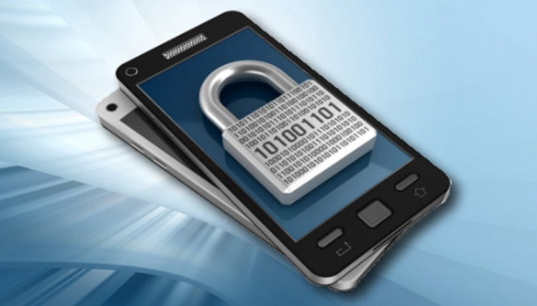Top 5 methods to Avoid Smartphone Snooping with ease