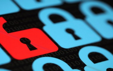 The Law's Breakable Protections for Unbreakable Encryption