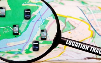 This Hack Tool Uses SS7 Flaw to Trace Call, Location Of Every Single Mobile Phone