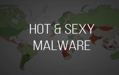 Top 10 Malware Threats – May 2016 Edition