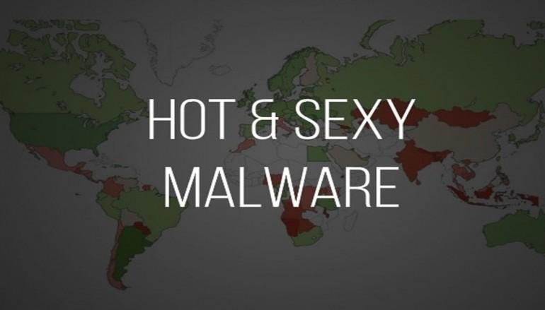 Top 10 Malware Threats – May 2016 Edition