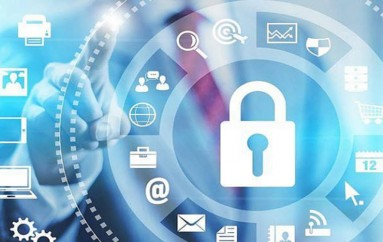 Top 5 VoIP Security Tips for Businesses