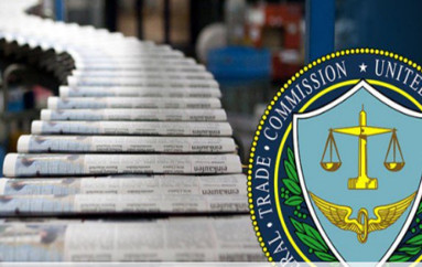 U.S. newspapers file FTC complaint against adblocking whitelist 'racket'
