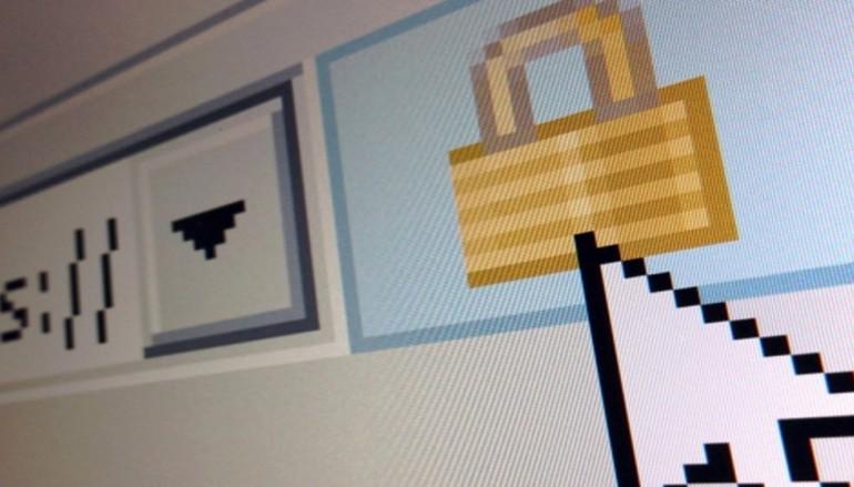 VerticalScope, online forum operator, hacked; says it's beefing up security