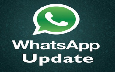 WhatsApp Latest Update Adds End-to-End Encryption